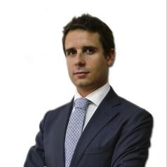 Juan Carlos Jiménez Aznar