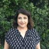Anjali Dhar, MD