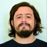 Félix Mansilla
