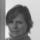 Annette Hardy