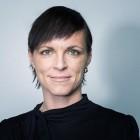 Melanie Bojko