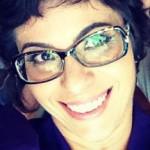 Claudia Pucci