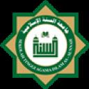 جامعة السنة الإسلامية