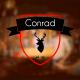 Conrad Strydom