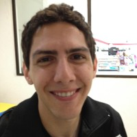 Mauricio Gago