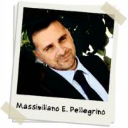 Massimiliano Pellegrino