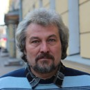 Дмитрий Шандлоренко