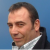 Valentin Pereiro's avatar