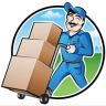 Tips for doing the right packing for the transportation of your goods safely