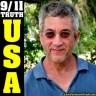 Citizen Journalist Questions the Focus Of US Federal Law Enforcement