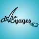 mathias@bon plan voyage