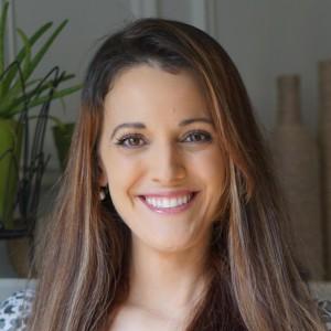 Rebecca Brusch