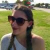 Anna Orr