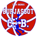 Andros Burjassot C.B.