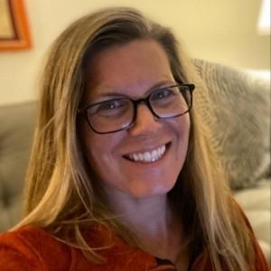 Katherine Rooks