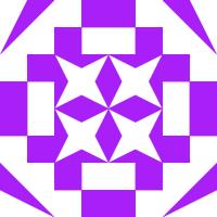 avatar for lasi