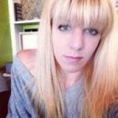Zoey Burton