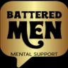 Battered Men