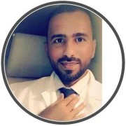 Photo of صبري عمر
