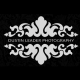 DL Photography