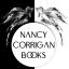 Nancy Corrigan