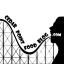 Cedar Point Food Blog