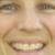 LisaatEWG's avatar