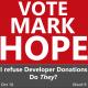 mark.hope