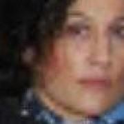 Margherita Ealla