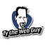Ty (the Web Guy)