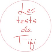 Les tests de Fifi