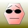 Shift Deleteや ゴミ箱を空にする で消してしまったファイルの復活 復旧 シナモンのご意見無用