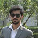Naveed Ayub