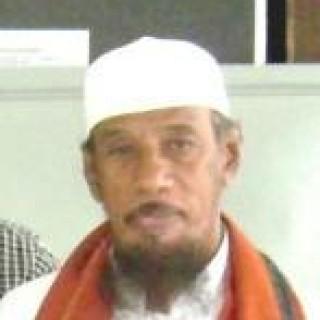 Salim Badjri