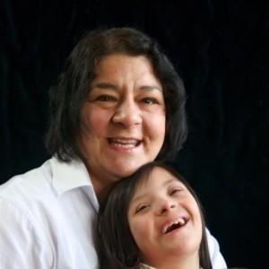 Leticia Velasquez