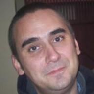 Dan Niculescu