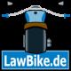 LawBike.de