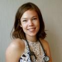 Dr. Laura Kent-Davidson ND