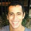 Alberto Barbosa