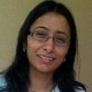 Renuka Rana