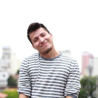 Alysson Villalba