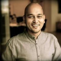 Ajit Nawalkha