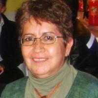 Norma Elizabeth Rangel Lozano
