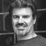 Chuck Thurston