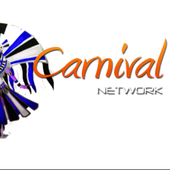 St. Kitts Carnival Info