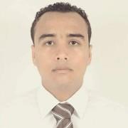 Photo of سيف سالم