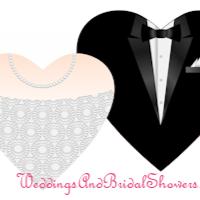 WeddingsAndBridalShowers.com