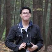 Jamie M. Kwan