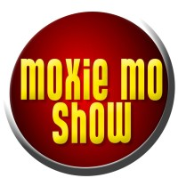 Moxie Mo Show