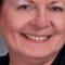 Leanne Hoagland-Smitgh